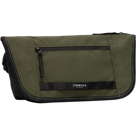 Timbuk2 Catapult Sling Pack boundary